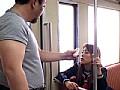 女子校戦隊エロレンジャーsample26