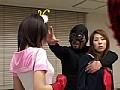 女子校戦隊エロレンジャーsample32