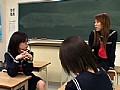 女子校戦隊エロレンジャーsample7