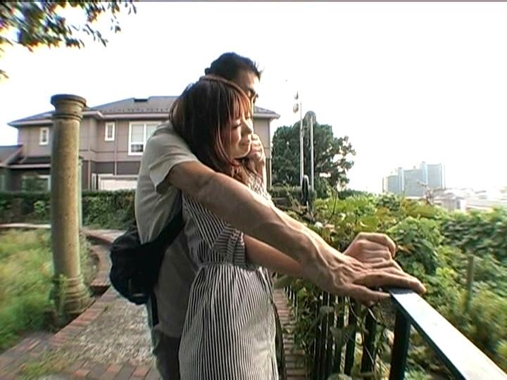 恥ずかしいカラダ NO.1 EROS 水城奈緒-2 AV女優人気動画作品ランキング