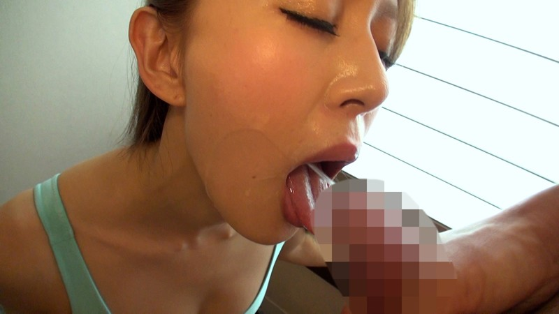 HMGL-170 Studio HMJM - A Beautiful Campaign Girl Again 15 Rino And Arisa big image 5