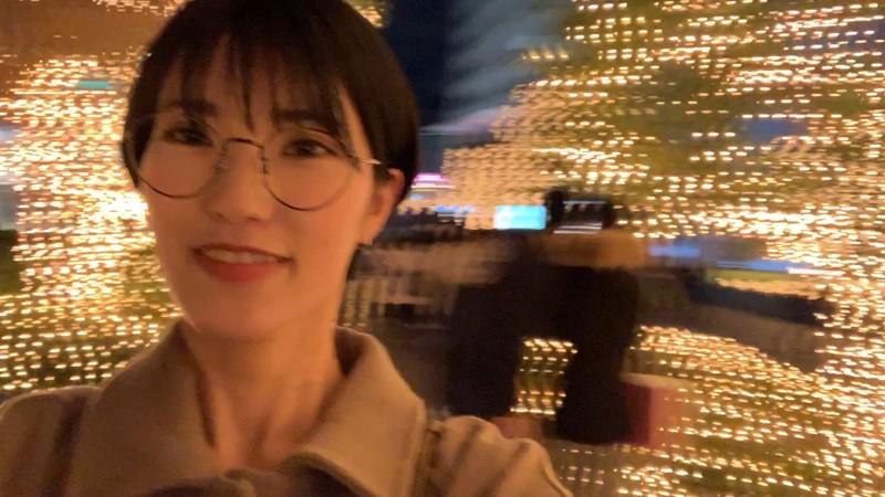 恥ずかしいカラダ ショートカット セックスアイドル 東条蒼 12枚目