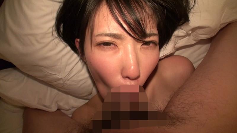 恥ずかしいカラダ ショートカット セックスアイドル 東条蒼 19枚目