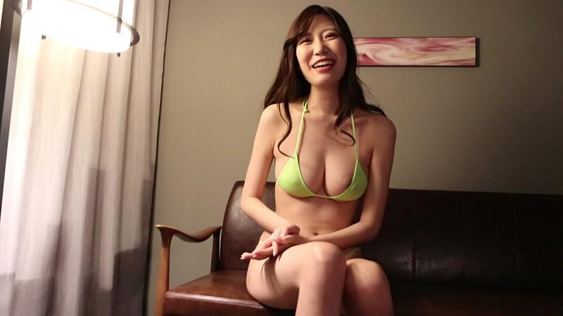 PERFECT STYLE 花宮あむ 18枚目