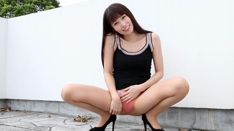 HMHI-277 Studio HMJM - Shy Bodies Emika Mitabi Extra Edition Exhibitionist Car Sex Yumi Saeki big image 6