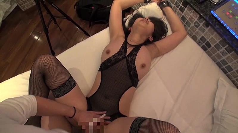 個人撮影※ついにヤッちったww兄貴の嫁 Pornhub 1分のエロ動画