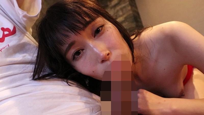 世界弾丸ハメドラー えみ香 夜旅 /ふるさとから愛を込めて 佐伯由美香 3枚目