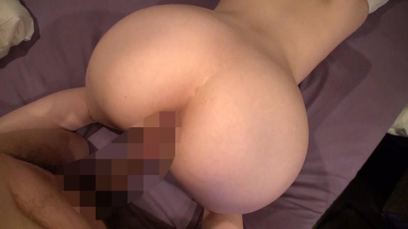 HMNF-069 Sex Films 04