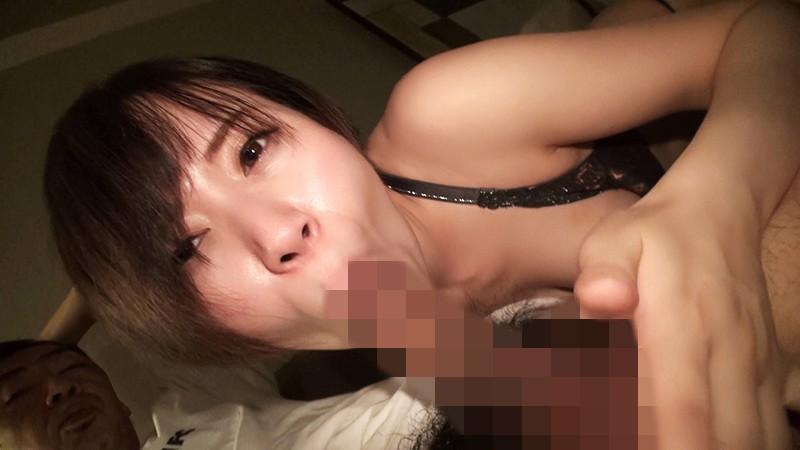 世界弾丸ハメドラー 僕たちの性交とおっぱい ののか 画像5