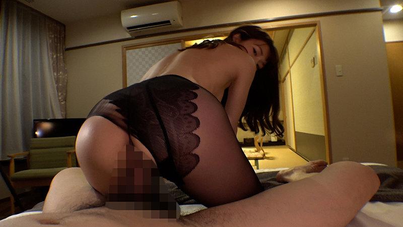 シン・私を女優にしてください 第2章 底なしの性欲 せりな 画像12