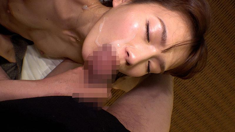 シン・私を女優にしてください 第2章 底なしの性欲 せりな 画像14
