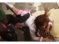 (h_173anix00009)[ANIX-009] 美少女剣士ATHENA 加瀬あゆむ ダウンロード 15