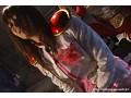 (h_173anix00009)[ANIX-009] 美少女剣士ATHENA 加瀬あゆむ ダウンロード 19