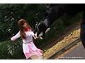 (h_173anix00009)[ANIX-009] 美少女剣士ATHENA 加瀬あゆむ ダウンロード 2