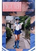 美少女フィギュア 01
