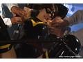 (h_173gexp00016)[GEXP-016] ヒロインアクメ寸止め地獄 レディー・マーヴェラス 橘美穂 ダウンロード 7