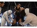 (h_173gexp00016)[GEXP-016] ヒロインアクメ寸止め地獄 レディー・マーヴェラス 橘美穂 ダウンロード 8