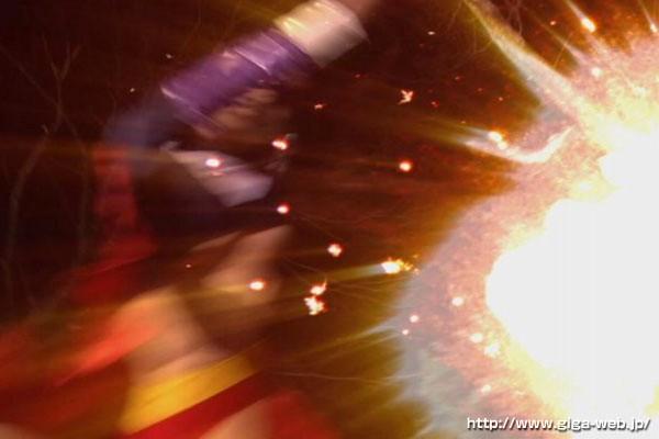 【#水嶋あずみ】スーパーヒロインドミネーション地獄 スパンデクサー編 水嶋あずみ[h_173gexp00035][GEXP-035] 7
