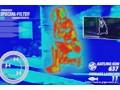 (h_173gexp00097)[GEXP-097] 銀河エージェント スピリアン 浅川サラ ダウンロード 6