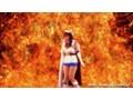 スーパーヒロインドミネーション地獄 31 魔法美少女戦士フォ...sample4