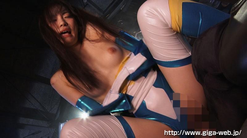 レイストーム 美谷朱里19