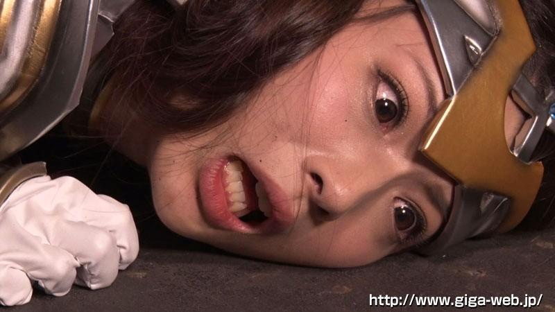 オーク姫騎士蹂躙 〜姫騎士エヴァ・ナイトレイ 肉欲の虜〜10