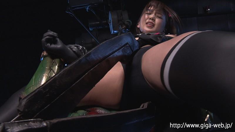 魔法皇女アイ 北川りこ14