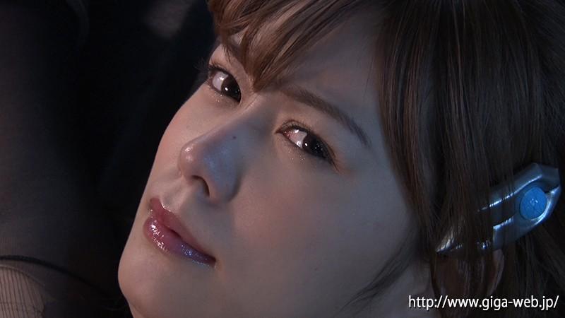 格闘姫陥落 ロンリーガール10