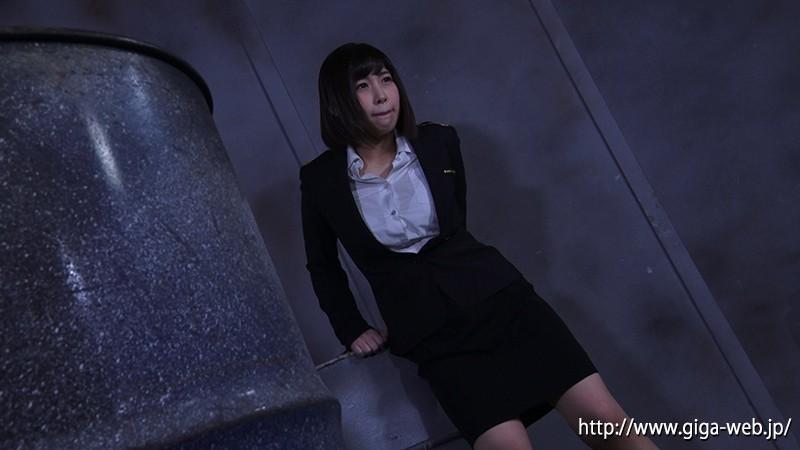 美少女戦士セーラーI 〜暗号名はIST〜6