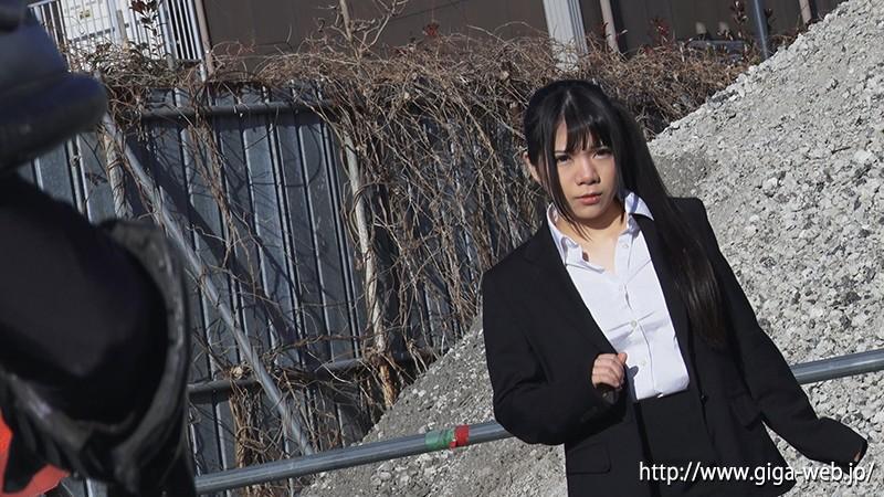 美少女戦士セーラーI 〜暗号名はIST〜9