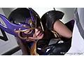 ヒーロー陥落 〜美しきガーベラと色欲の魔女ローゼ〜のサムネイル