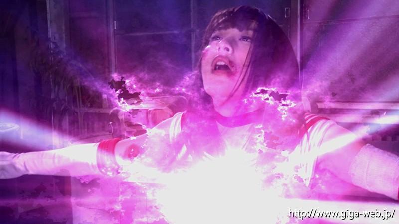 スーパーヒロインドミネーション地獄38 〜美少女戦士セーラーフレア 暴漢の報復!妖魔との死のバトル!!〜 高梨りの19