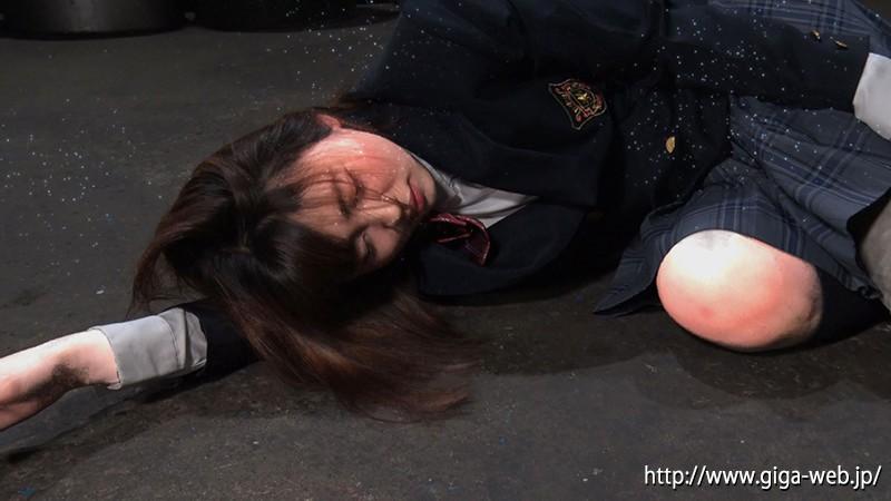 スーパーヒロインドミネーション地獄44 魔法美少女戦士フォンテーヌ 正義の代償 椎菜アリス14