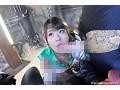 【VR】美少女戦士セーラーユピテル さとう愛理sample17