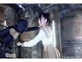【VR】美少女戦士セーラーユピテル さとう愛理sample5