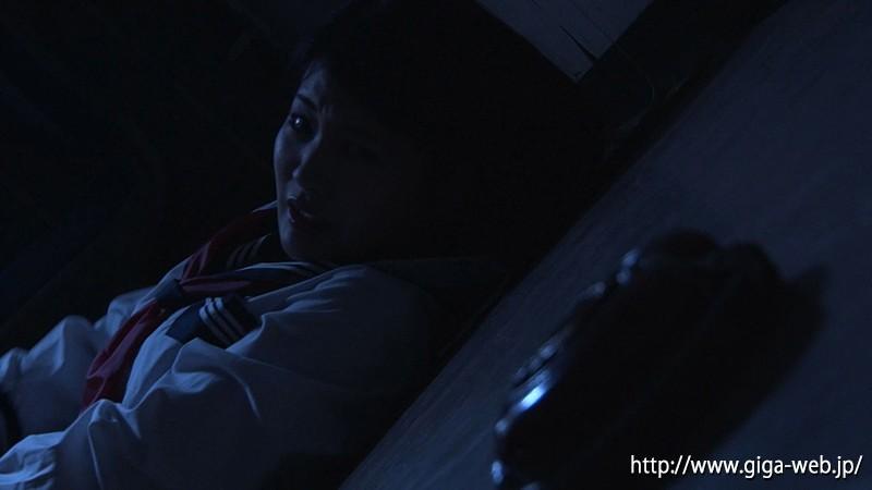 【G1】魔法美少女戦士フォンテーヌ 〜肉ノ棒陰茎パンティーラーの逆襲!奪われた聖なるパンティー〜2