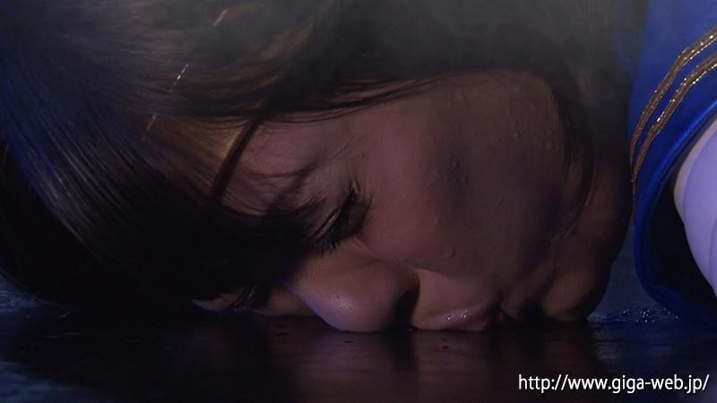 【G1】悪の女幹部ウィザベル14