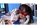 【G1】魔法美少女戦士フォンテーヌ 穢された乙女!悪夢のはじまり 松本いちか