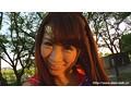 ヒロインイメージファクトリー 01 セーラーフレア 藤咲セイラ 大形
