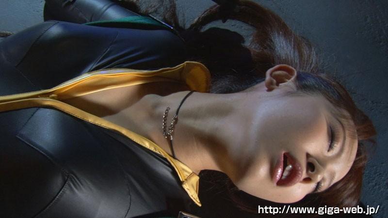 ヒロインイメージファクトリー 14 沖田小夜 美咲結衣 20