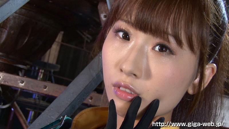 ヒロインイメージファクトリー 14 沖田小夜 美咲結衣 5