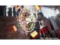 スーパーヒロインドミネーション地獄 〜テイルズアルテミス〜...sample2