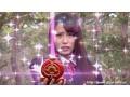 ヒロインピンチ 魔法美少女戦士フォンテーヌ 〜史上最大の大ピンチ!〜 通野未帆