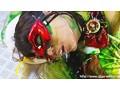 (h_173giro00078)[GIRO-078] レイプハンター開発計画 File_07 美少女仮面オーロラ-Three- VS 新・レイプハンター 通野未帆 ダウンロード 12