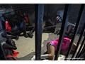 (h_173gomk00015)[GOMK-015] 非変身ヒロイン 戦闘員拷問 ライズピンク 椎名ひかる ダウンロード 11