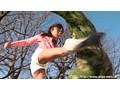(h_173gomk00038)[GOMK-038] 王道ヒロイン 電光戦隊パルサーピンク 相沢恋 ダウンロード 2