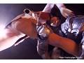 (h_173gsad00001)[GSAD-001] SUPER HEROINE アクションウォーズ 女宇宙特捜アミー 浅川サラ ダウンロード 14