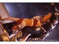 (h_173gsad00001)[GSAD-001] SUPER HEROINE アクションウォーズ 女宇宙特捜アミー 浅川サラ ダウンロード 15