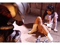 (h_173gsad00001)[GSAD-001] SUPER HEROINE アクションウォーズ 女宇宙特捜アミー 浅川サラ ダウンロード 18
