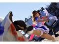 (h_173gsad00002)[GSAD-002] SUPER HEROINE アクションウォーズ 愛の戦士 セーラープリースト 加瀬あゆむ ダウンロード 11